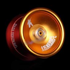 High Speed Wing Shaped YOYO Ball KK Bearing - Zhong Ji Qi Bing | Rubik kocka